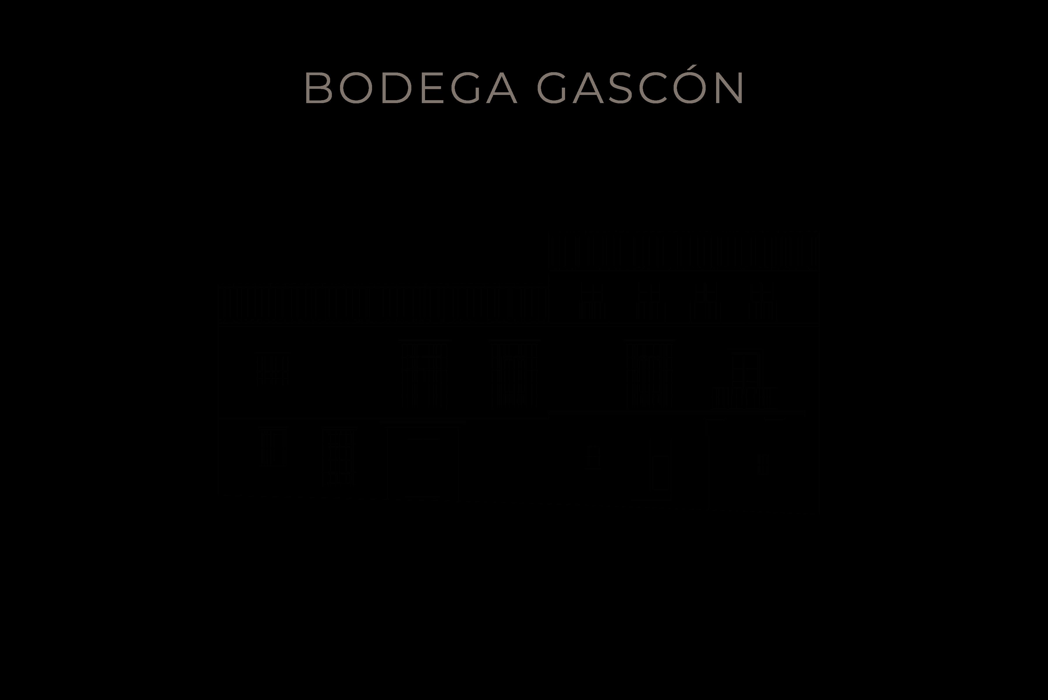 Bodega-Gascón