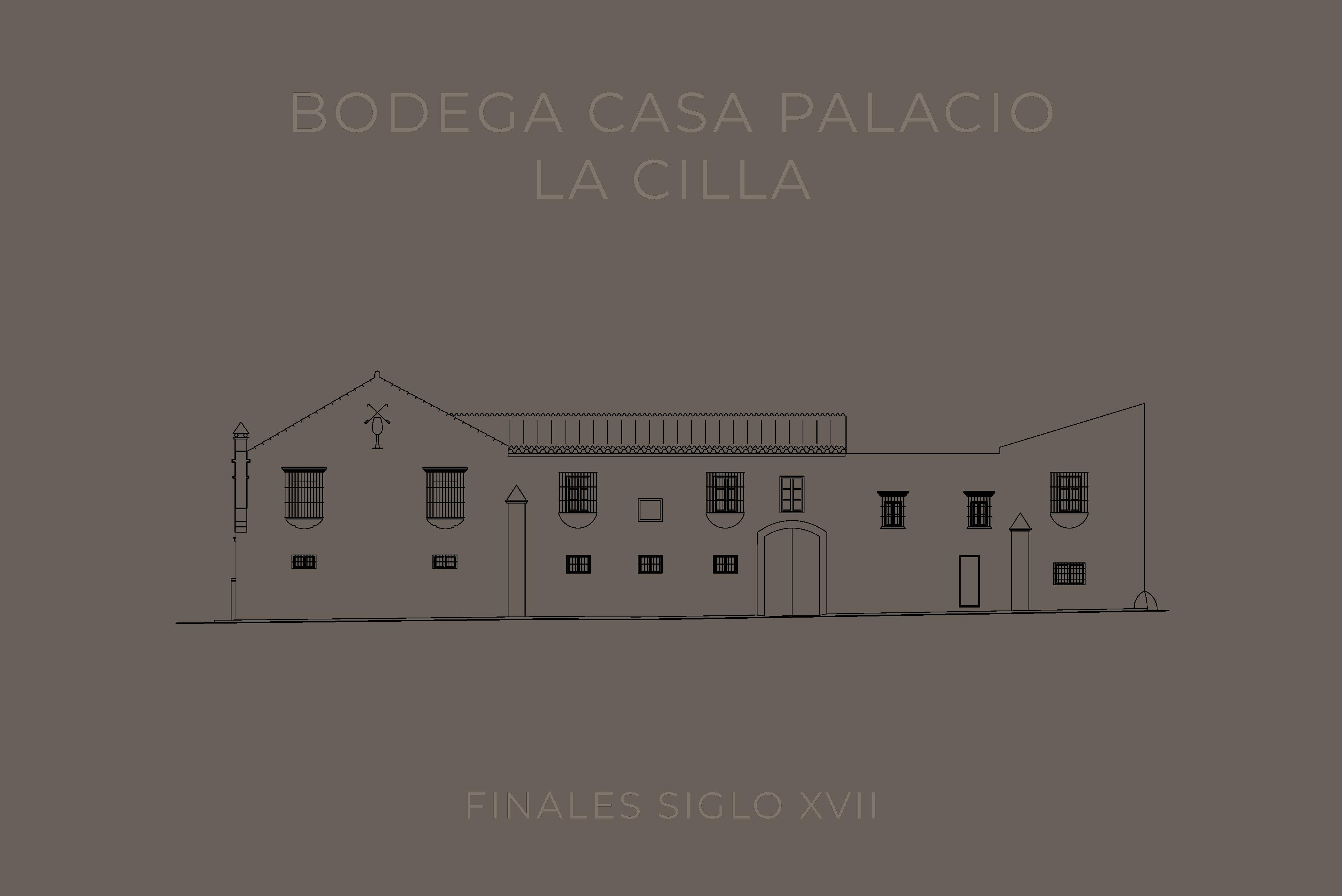 Bodega_Casa_Palacio_La_Cilla