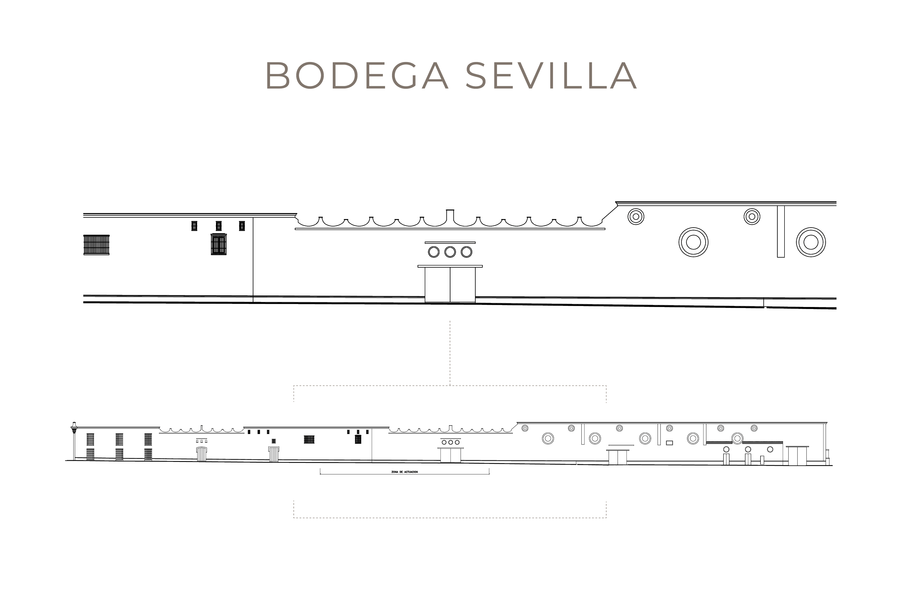 Bodegas-Sevilla2