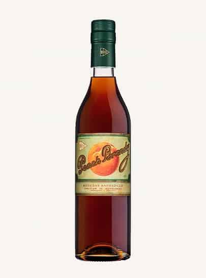 Peach-Brandy-2